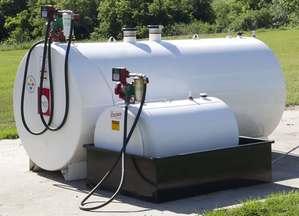 Florida Fuel Polishing Fuel Tank Cleaning Marine Fuel