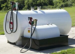 Fuel Tank Cleaning Pinellas - Fuel Polishing Pinellas - Fuel Testing Pinellas