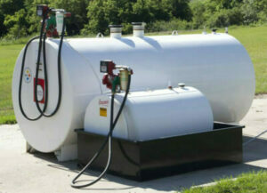 Fuel Tank Cleaning Miami