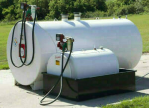 Fuel Tank Cleaning Cape Coral