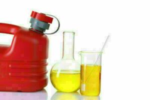Fuel Testing Hernando County